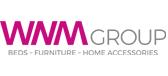 WNM Group