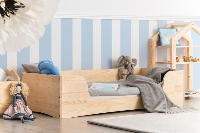lit pour enfant