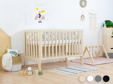 meubles pour enfants, meubles d'enfant, meubles enfant, tabouret, chambre d'enfant, chaise, siège, siège pour enfant, chaise pour enfant, chaise enfant
