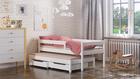 lit pour enfants