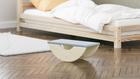 meubles pour enfants, entraînement à domicile, plate-forme d'équilibre, planche d'équilibre, chambre d'enfant, meubles pour enfants